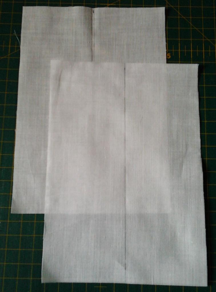 узоры для лоскутного шитья