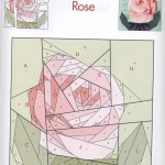 June's Rose
