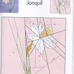 March's Jonquil