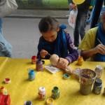 ярмарка город мастеров