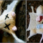knitted_biology_5