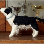 knitted_dogs_6