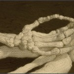 knitted_skeleton_3