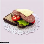 pork_chop_sandwiches1