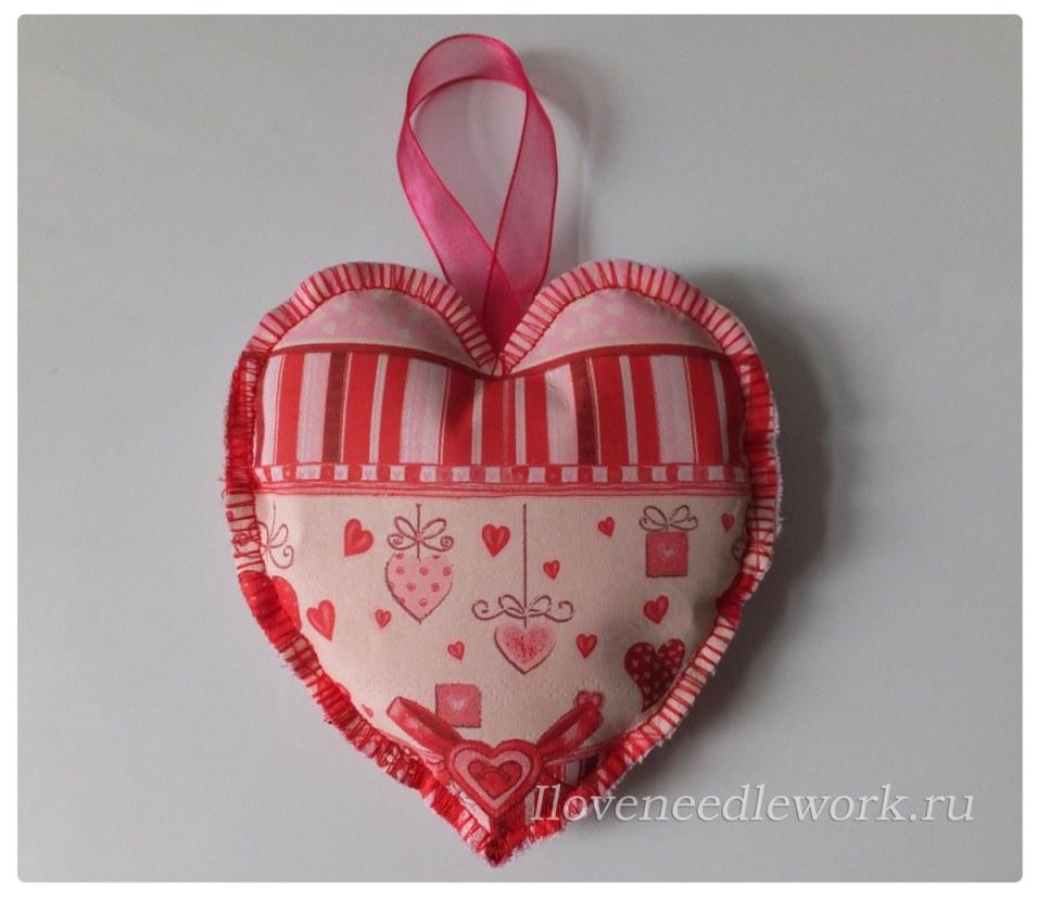 валентинки фото